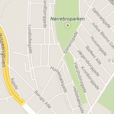 10-03-2015: 1-værelses ungdomsbolig på Nørrebro i KBH. OBS: Ledig fra 1/7-15. Sagsnummer: 272711 #ungdomsbolig #nørrebro #københavn #copenhagen #accommodation #boligdeal
