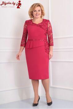 Платье женское AL-2338