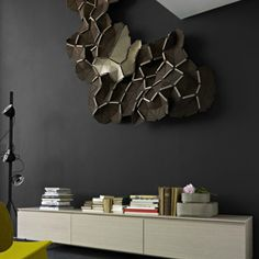 1000 images about clouds on pinterest cloud decorative screens and colour combinations. Black Bedroom Furniture Sets. Home Design Ideas