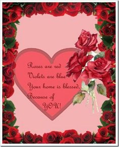 valentine's day cards for friends