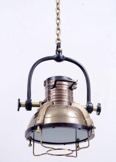 Pendelleuchte Wexford Hängelampe Bronze Antik 9480. Buy now at https://www.moebel-wohnbar.de/pendelleuchte-wexford-haengelampe-haengestrahler-bronze-antik-9480.html