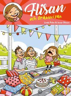 Flisan och orättvisan - av Linda Palm och Jonas Olsson Palm, Family Guy, Guys, Comics, Fictional Characters, Ska, Comic Book, Boyfriends, Comic Books
