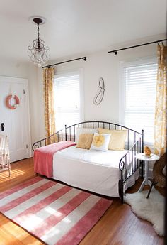 cute room for a girl/teen