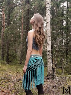 Multiway body wrap belly dance  pool side sarong