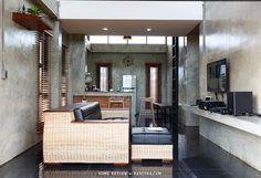 ตกแต่งบ้านสไตล์ลอฟท์ ปูนขัดมัน «  บ้านไอเดีย แบบบ้าน ตกแต่งบ้าน เว็บไซต์เพื่อบ้านคุณ
