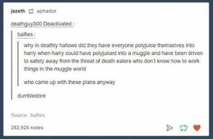 Just bc they can't use muggle things doesn't mean they couldn't track him with magic. They knew where he lived and he needed to get out faster than driving would be.
