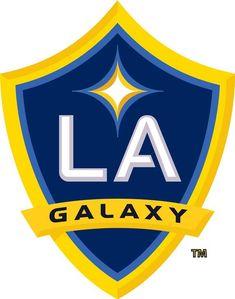 A Z Football Logos Nevu Tabla 22 Legjobb Kepe Foci Markaidentitas Dizajn Es Cimer
