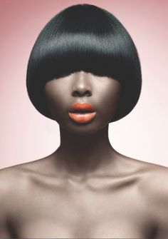 """Fierce Hair Designs by the #1 selling UK Black hair Magazine.  The 2015 applications are """"NOW AVAILABLE"""" :)  By http://www.blackbeautyandhair.com/"""