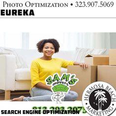 323-907-5069 Eureka SEO Internet Marketing Design and programming together drives sales and appointments for business growth.  #SeoEureka #EurekaSeo #InternetMarketingEureka #EurekaInternetMarketing #MarketingEureka #EurekaMarketing #SearchEngineOptimizationEureka #EurekaSearchEngineOptimization #Eureka #HermosaBeachMarketing Search Engine Optimization, Appointments, Internet Marketing, Programming, Seo, Business, Design, Online Marketing