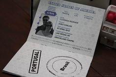 Convite passaporte 3