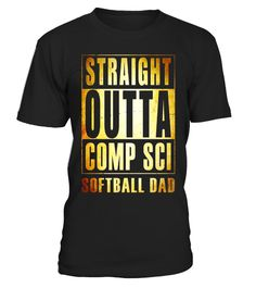 "# STRAIGHT OUTTA MONEY SOFTBALL DAD T-Shirt .  Special Offer, not available in shops      Comes in a variety of styles and colours      Buy yours now before it is too late!      Secured payment via Visa / Mastercard / Amex / PayPal      How to place an order            Choose the model from the drop-down menu      Click on ""Buy it now""      Choose the size and the quantity      Add your delivery address and bank details      And that's it!      Tags: STRAIGHT OUTTA MONEY SOFTBALL DAD…"