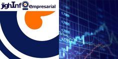 #Finanzas: Al Cierre, Lunes 16 de Abril -  Mercados América - Wall Street sube, Latinoamérica baja http://jighinfo-empresarial.blogspot.com/2018/04/al-cierre-lunes-16-de-abril.html?spref=tw
