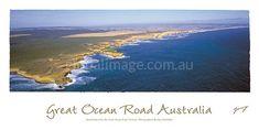 Great Ocean Road Australia / GIA049