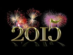 Discover Happy New Year greetings collection to send best wishes for a friends and loved ones. Send free greetings wishes for New Year 2015 from here.