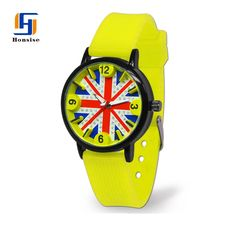 Supplier Silicone Lady Watch, Top Quality silicone Watches,Wholesale Low MOQ  silicone watch
