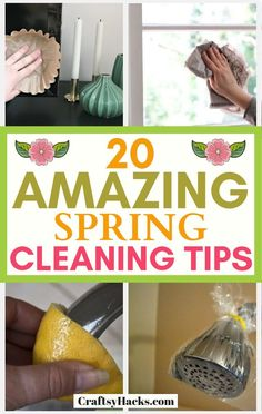 Spring Cleaning Schedules, Spring Cleaning Organization, Bathroom Cleaning Hacks, Household Cleaning Tips, House Cleaning Tips, Diy Cleaning Products, Spring Cleaning Tips, Kitchen Cleaning, Spring Cleaning Bathroom