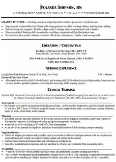 Resume Templates For Mac Free Pincraig Fair On Wwwf And Wwf Wrestling 70's And 80's  Pinterest