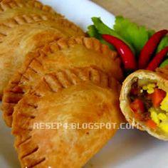 resep kue pastel - http://resep4.blogspot.com/2013/05/resep-kue-pastel-kering-renyah.html