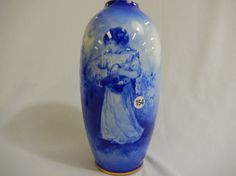 Royal Doulton Babes in the Woo... Auctions Online | Proxibid $100