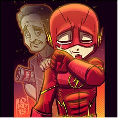 """""""If he were my son.."""" Lord Mesa"""