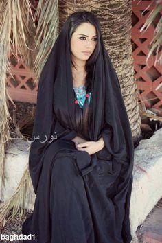 Iranian Women Fashion, Muslim Fashion, Egyptian Women Beautiful, Iraqi Women, Arabian Women, African Prom Dresses, Baghdad Iraq, Persian Girls, Russian Beauty