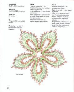 Foto: Bobbin Lace Patterns, Cross Patterns, Heart Patterns, Embroidery Patterns, Crochet Patterns, Bobbin Lacemaking, Lace Heart, Lace Jewelry, Tatting Lace