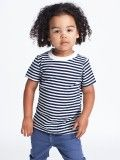 American Apparel - Babies, Kids & Youth,Stripes