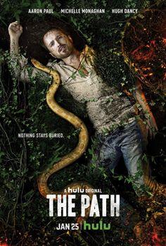 The Path 2.Sezon Full izle, The Path Yabancı dizi izle, sevilen dizinin ikinci sezonu 13 bölüm olarak ekrana gelmiştir. Tüm bölümlerini Türkçe Dublaj olarak
