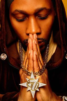 The RZA Founder of the legendary Hip Hop group Wu-Tang Clan BRING BACK REAL HIP HOP !!