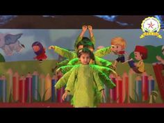Ribbon Dance at Preschool Ribbon Dance, Rain Go Away, Going To Rain, Christmas Tree Crafts, Mothers Day Crafts, Working With Children, Pre School, Rodeo, Sunny Days