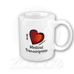 Sip from one of our many Medical coffee mugs, travel mugs and tea cups offered on Zazzle. Medical Transcriptionist, College Classes, Medical Assistant, Community College, Product Information, Good Job, Custom Mugs, Health Care, Career
