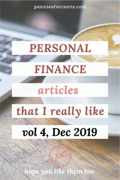 A round-up of the best personal finance articles curated for you. Covering finance tips, budgeting, money saving ideas, retire early, achieve financial independence, create wealth and invest your money. Great money management and financial advice. Personal Finance Articles, Finance Tips, Best Budgeting Tools, Budgeting Money, Investing Money, Saving Money, Interactive Timeline, Household Budget, Early Retirement