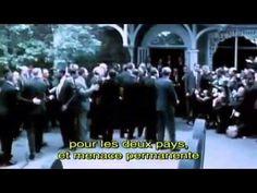 Che Guevara   La Légende d'un Révolutionnaire   Film Français Documentai...
