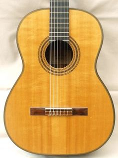 steel string and classical sizes quartersawn GRADE A Ziricote guitar bridge