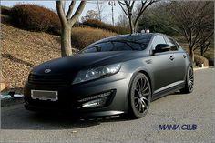 Kia Optima Turbo, Ride Or Die, Car Wheels, Future Car, Black Flats, Jdm, Cars Motorcycles, Dream Cars, Vroom Vroom