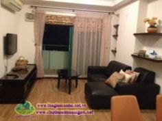 Apartment for rent in district 1_ Indochina tower, 2br, 2ba, furnished, 700$ http://saigonleasing.com/en/properties-for-lease/p/2910/apartment-for-rent-in-district-1-indochina-tower-2br-2ba-furnished-700#.VDyOqPl_u3Q