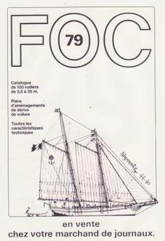 Planète-Shpountz Boat Plans, Sailing Ships, Sailboats, Product Design Poster, Sailboat, Tall Ships