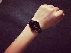 Splendid Original Brand Watch Men Wrist Watch Women Full Steel Men's Watch Women's Watches Clock saat erkek kol saat reloj mujer