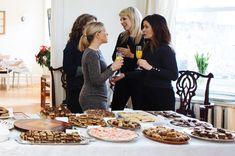 Mode d'emploi pour un échange de biscuits réussis | Ricardo Biscuits, Marshmallow Yams, User Guide, Crack Crackers, Cookies, Biscuit, Cookie Recipes