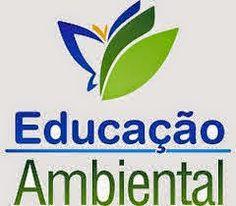 http://engenhafrank.blogspot.com.br: DECLARAÇÃO DE BRASÍLIA PARA A EDUCAÇÃO AMBIENTAL