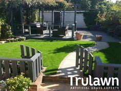 Lawns, Supreme, Grass, Surface, Campaign, Deck, Content, Patio, The Originals