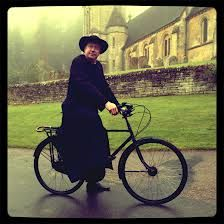 father brown mysteries - Google Search
