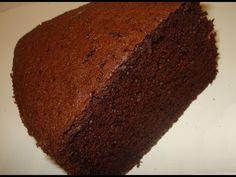 Один из лучших бисквитов в качестве основы для торта. Шифоновые бисквиты получаются пышными, пористыми и при этом не крошатся и легко разрезаются на нескольк...