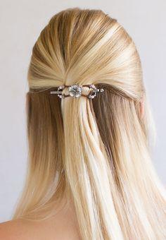 Lilla Rose Inc - Leilani Hawaiian Flowers, Rose Hair, Elegant Flowers, Hair Sticks, Hair Jewelry, Hair Type, Hair Band, Hair Clips, Bobby Pins