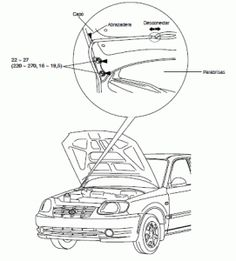 2018 Hyundai Accent Sedan   Review, Specs, Price, Mpg, MSRP | Pinterest | Hyundai  Accent, Sedans And Fuel Economy