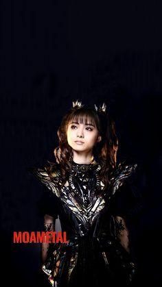 Japanese Girl Band, Moa Kikuchi, Band Group, All Grown Up, Girl Bands, My Favorite Music, Goth, Nice, Classic
