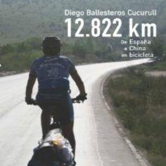 25€ Touring Bike, China, Decathlon, Country Roads, Biking, Zaragoza, Bicycles, Viajes, Sports