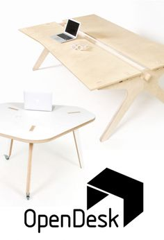 Open Source Furniture Designs Shareable Home Pinterest - Source furniture