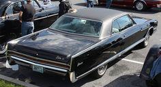 1966 buick electra 225 | 1966 Buick Electra 225 2 door hardtop