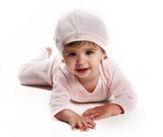 Merino / Baumwoll Baby Body (langarm) von Dimples (Fruehchen) nur heute im Angebot - 23.Juli 2012